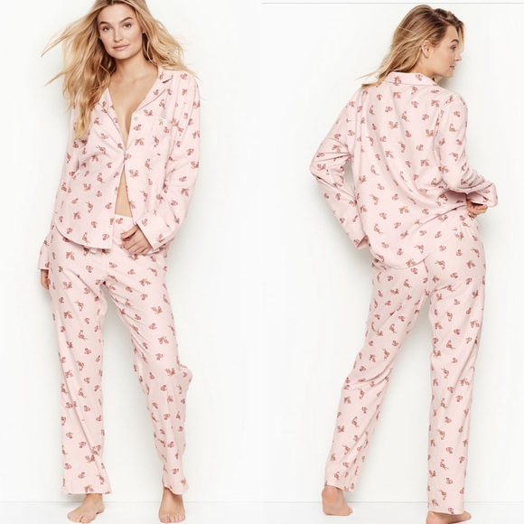 e6e8bc7cff Victoria s Secret Intimates   Sleepwear